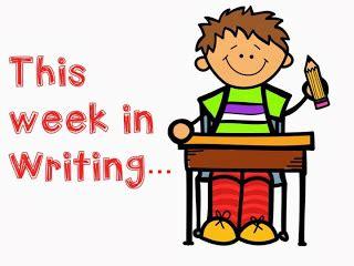 The Essay Introduction - essay writing help from Essayukcom